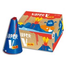 SUPER V MINI