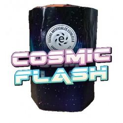 COSMIC FLASH