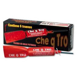 CHE Q TRO