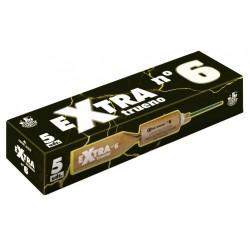 EXTRA Nº6