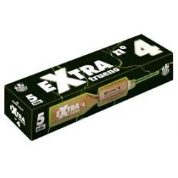 EXTRA Nº4