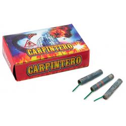 PETARDO CARPINTERO