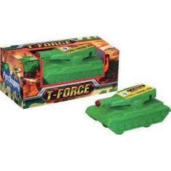 T-FORCE (Tanque)