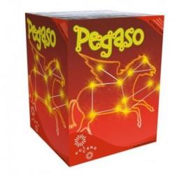 BATERIA PEGASO (25 DS-30MM)