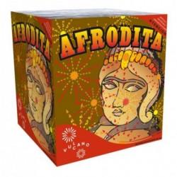 BATERIA AFRODITA (36DS-30MM)