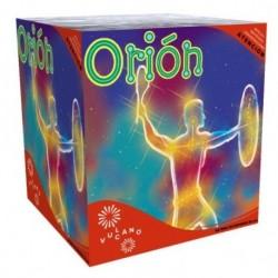 BATERIA ORION (36DS-30MM)
